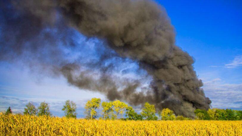 Para el 89% de los argentinos, el estado del medio ambiente afecta a las personas