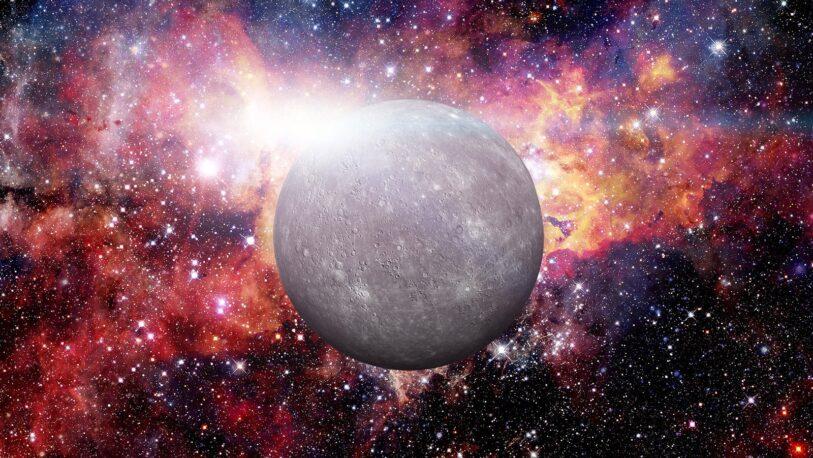 Mercurio retrógrado en Libra: ¿Qué es y cómo afectará a los signos zodiacales?