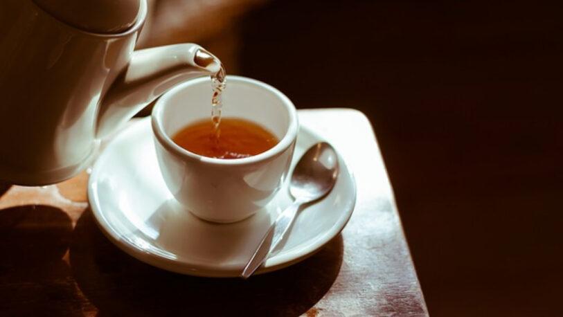 ¿Por qué el té mejora el rendimiento y potencia la creatividad?