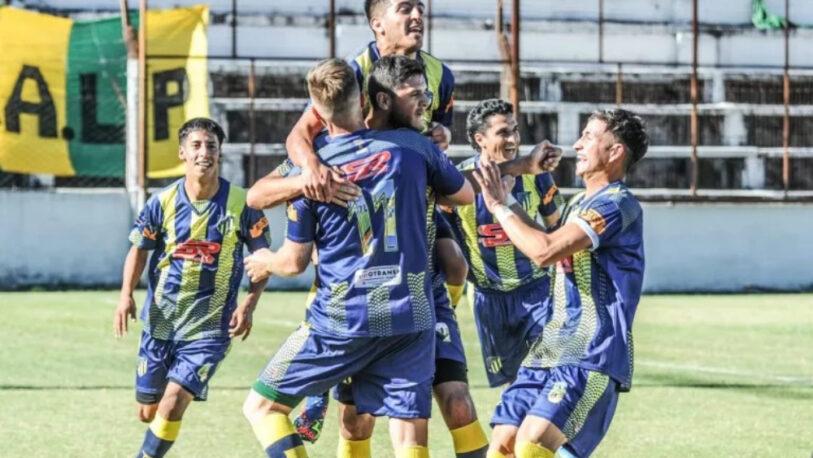 Mitre y Sporting finalistas de la Liga Posadeña