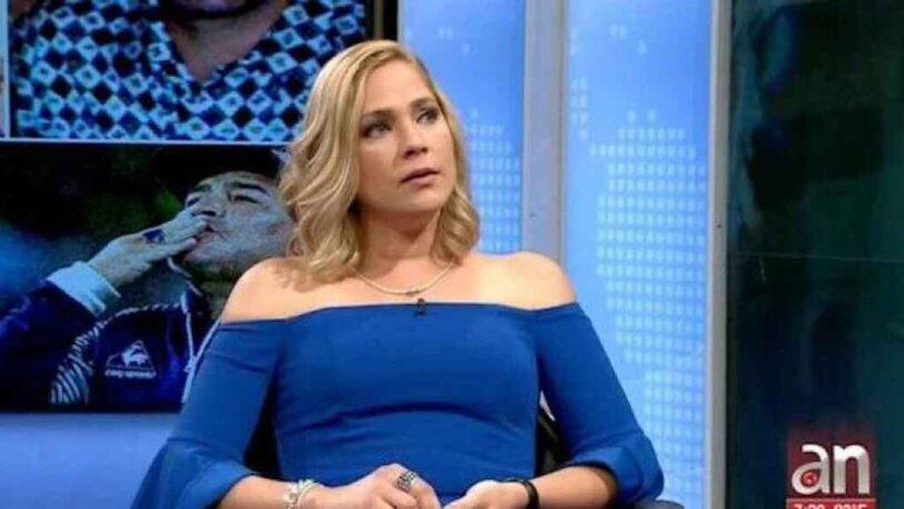 """""""Yo tenía 16 años cuando Diego Maradona me llevó a la droga"""""""