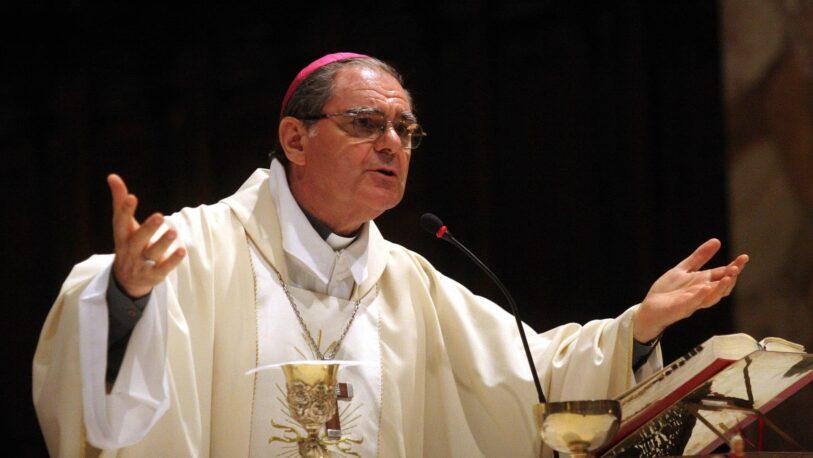 """Duro mensaje de la Iglesia al Gobierno: """"Caemos en la trampa de las discusiones de poder"""""""