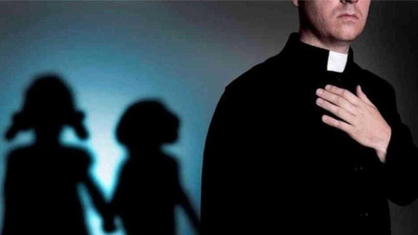 El Vaticano reclama que la Iglesia entera combata los abusos sexuales
