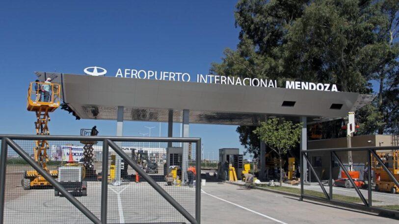 Aperturas de fronteras: Autorizan el corredor seguro en Mendoza mientras Misiones sigue esperando