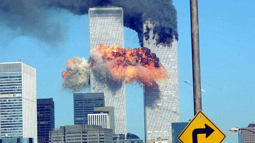 EEUU: ordenan la desclasificación de documentos sobre los atentados del 11-S