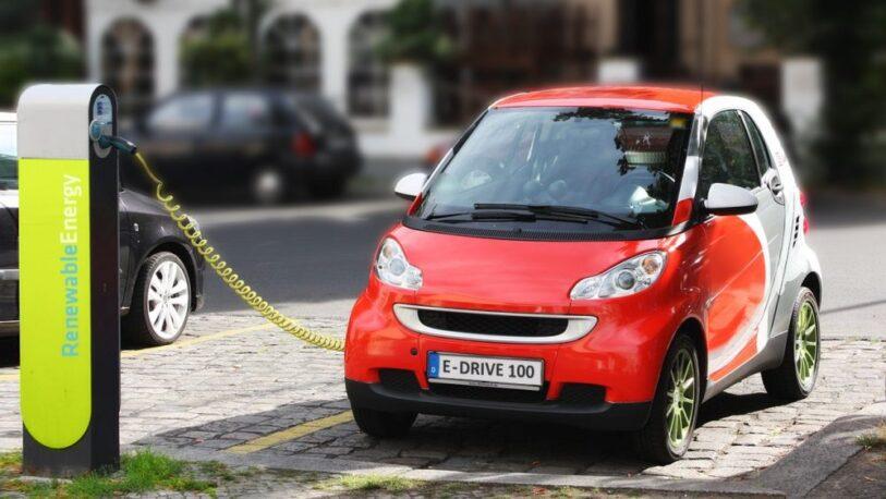 Autos eléctricos: Prorrogan vigencia de eliminación de aranceles para importaciones