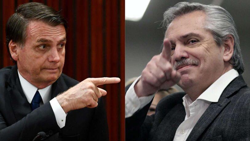 Brasil se quejó por el impuesto PAIS y analiza cobrarlo a los brasileños que viajen a la Argentina