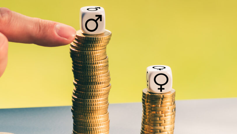 Misiones: las mujeres cobran hasta 159% menos que los hombres