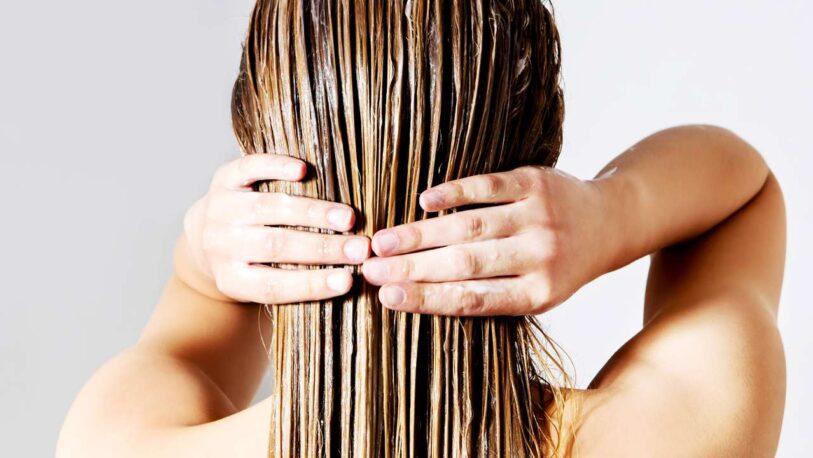 Consejos para mantener el cabello sano a pesar de los años