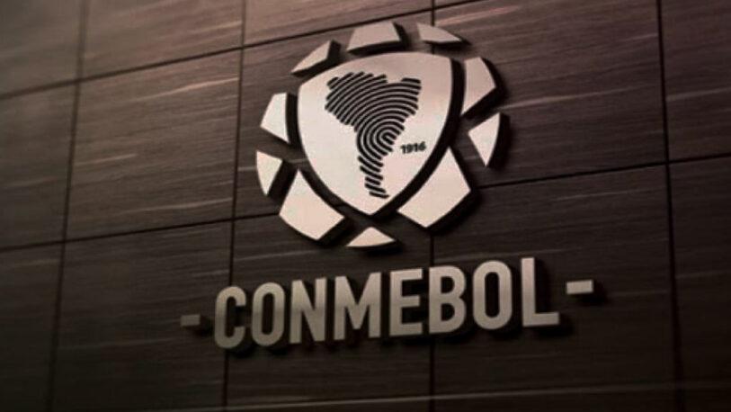 Conmebol confirmó los días y horarios de las próximas fechas de Eliminatorias