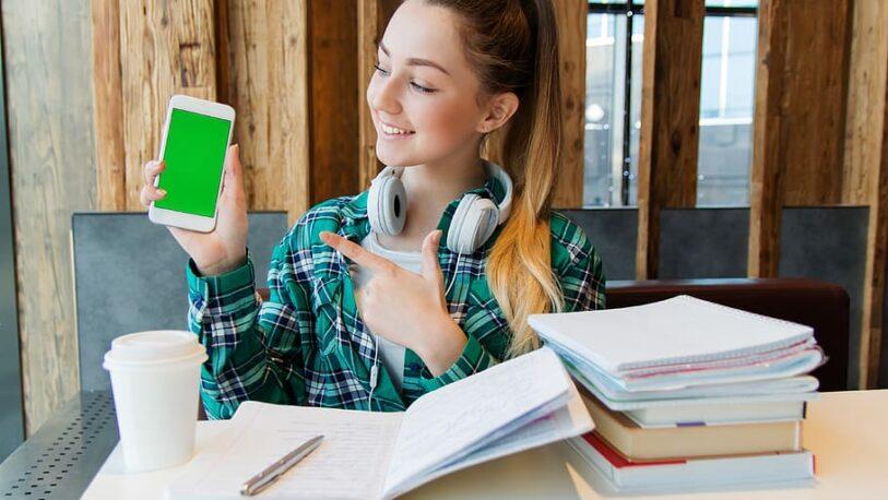 Estudiar con música: ¿Sí o no?