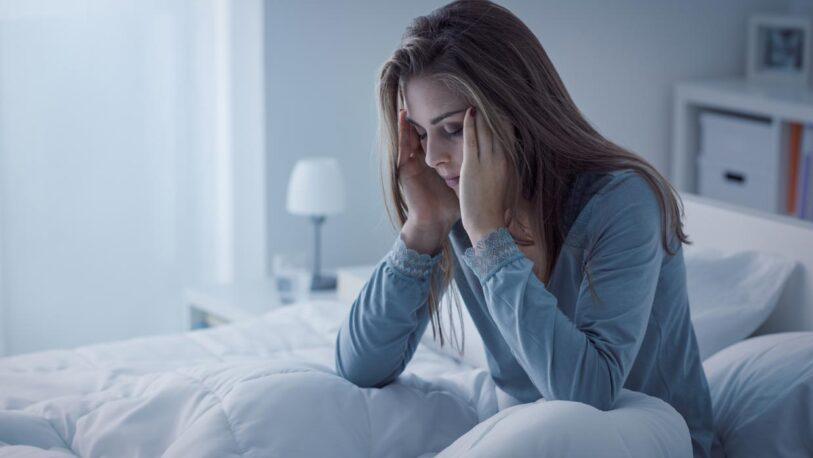 Cuánto tarda el cuerpo en recuperarse tras dormir mal por varios días