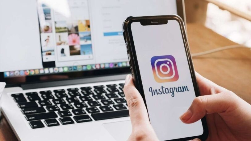 Instagram sufrió una caída en todo el mundo