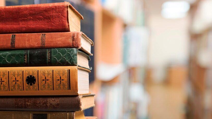 Un juez ordenó a un joven simpatizante nazi que lea literatura clásica para no ir preso