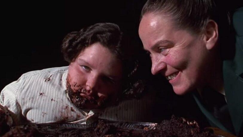 """Receta de """"pastel del diablo"""", la torta que se hizo conocida por la película Matilda"""