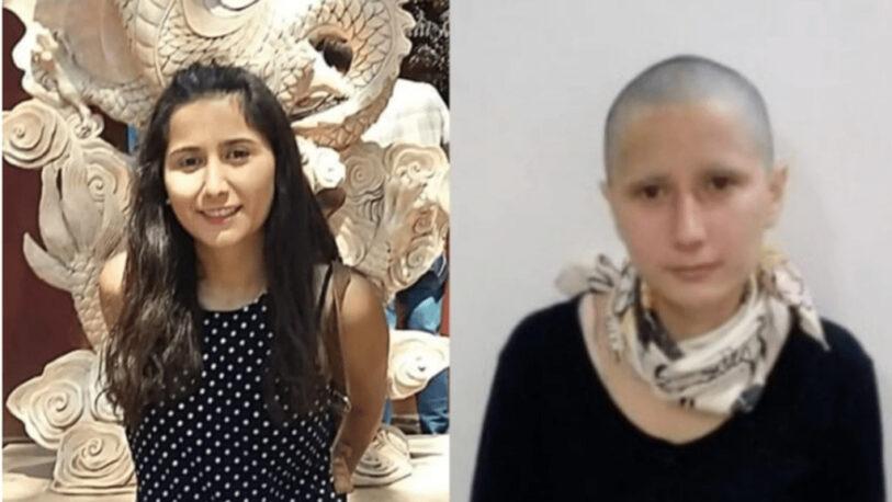 Detuvieron en Bolivia a la pareja de misioneros que estafó con una falsa campaña contra el cáncer