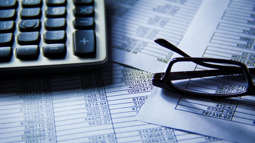 Presupuesto 2022: prevé un dólar a $131, inflación del 33% y crecimiento del 4%