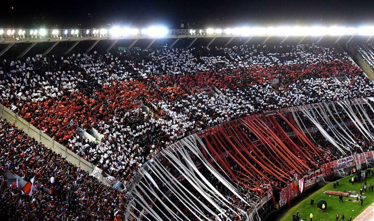 Superclásico con público: el River-Boca se jugará con un aforo del 50%