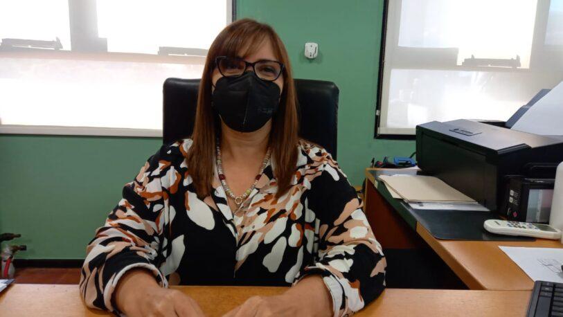 Comienzo Del LIRAa en Posadas: estiman relevar 6.000 viviendas