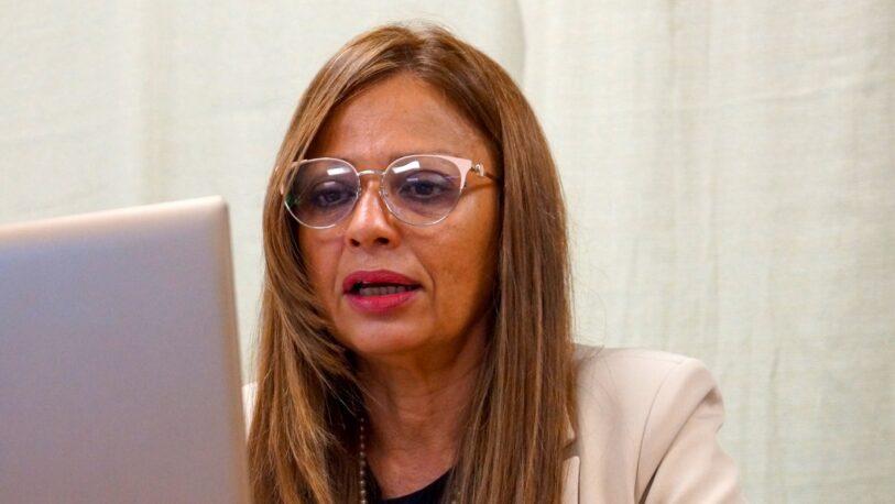 Bianco manejará casi $1.300 millones en el Tribunal de Cuentas en 2022