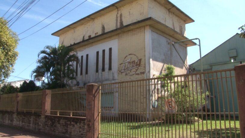 """Misiones: cerró la histórica fábrica de bebidas gaseosas """"Tupy"""""""