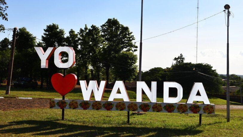 Elecciones en Wanda: Se conocieron los nombres de los candidatos a intendente