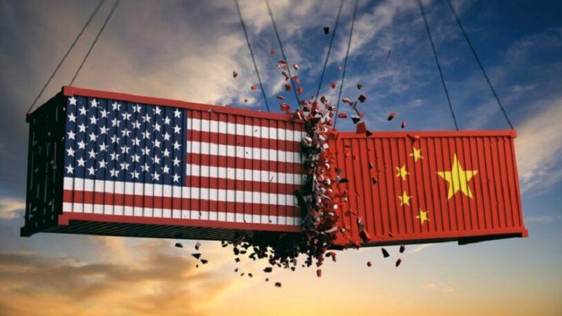 """Estados Unidos anhela formar una relación comercial """"responsable"""" con China"""
