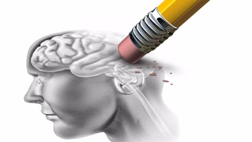 Alzheimer: ¿Qué se debe hacer para retrasar la aparición?
