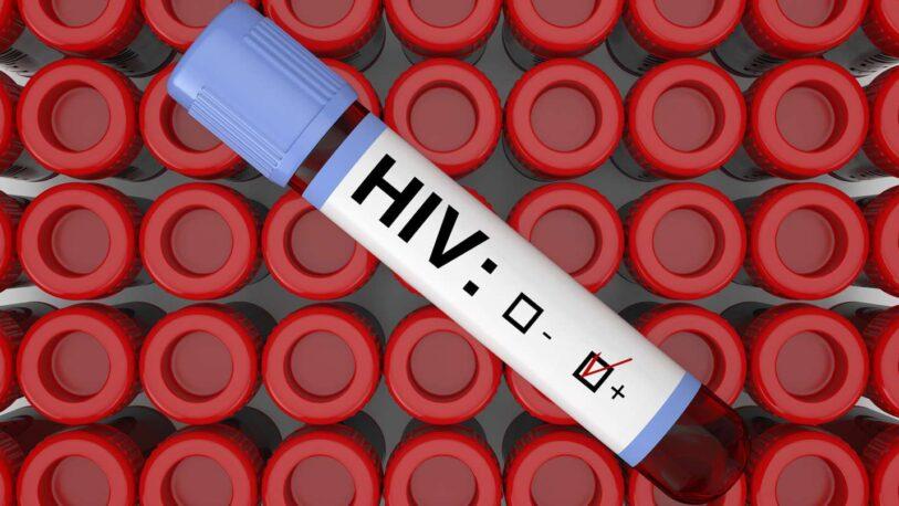 La Justicia cordobesa condenó a un joven por contagiarle VIH a su novia