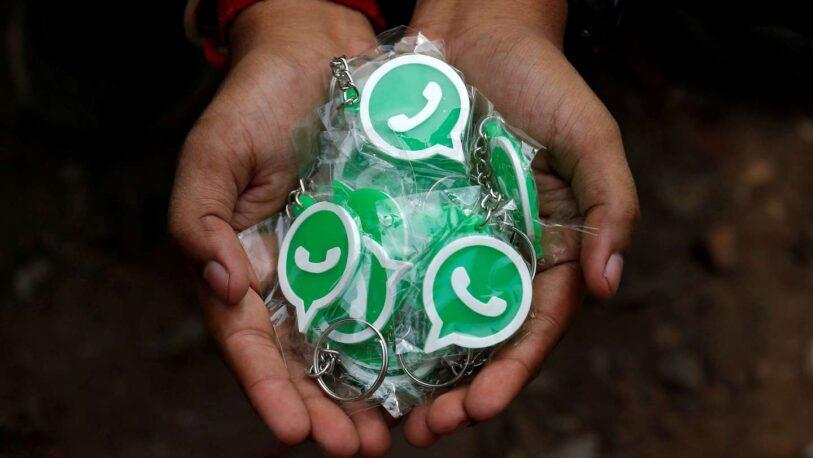WhatsApp en 2022: las 10 funciones que sumará el mensajero de Facebook