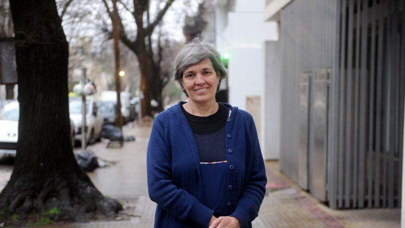 Una maestra argentina fue elegida entre las 10 mejores docentes del mundo