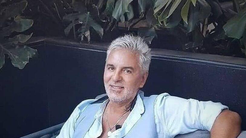 México: El cuerpo de un argentino fue encontrado enterrado en el jardín de su secretaria