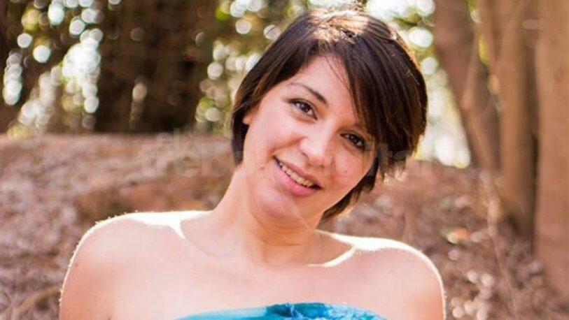 Piden justicia a un año del crimen de María Florencia Gómez