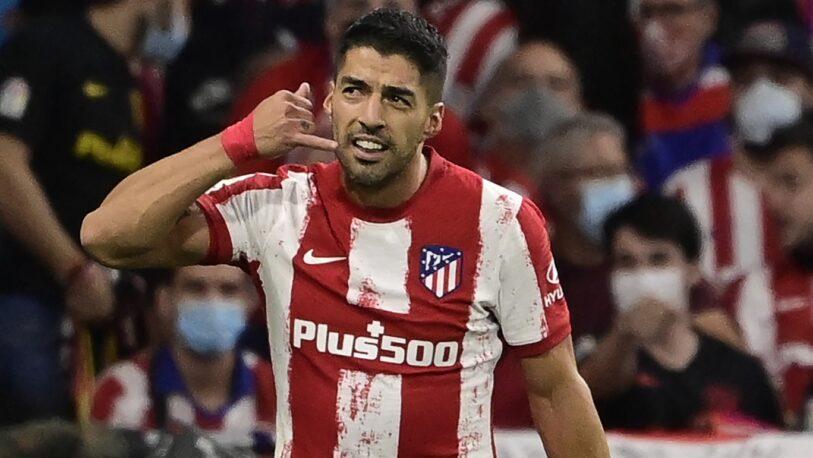 Barcelona perdió con Atlético Madrid y Koeman es el foco de las críticas