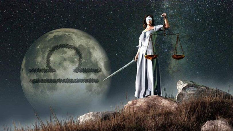 Luna Nueva en Libra de octubre 2021: sus efectos sobre cada signo del zodiaco