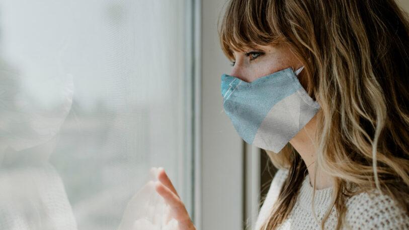 Salud mental: la pandemia incrementó la ansiedad, el insomnio y las adicciones
