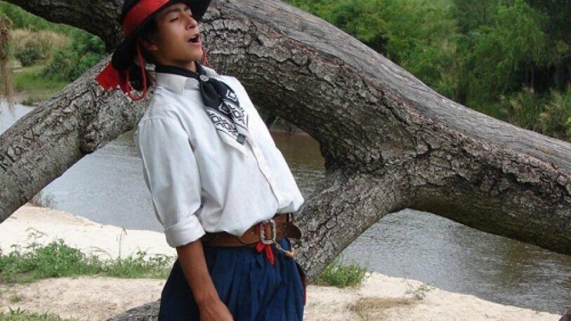 Declaran el sapucay como patrimonio cultural inmaterial de Corrientes