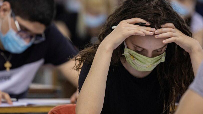 El Gobierno autorizó la presencialidad plena a las universidades
